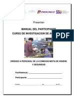 03 Investigación de Accidentes – Marcia Elena Licona.pdf