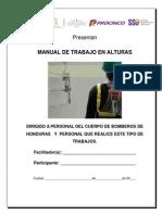 04 Trabajo en Alturas – Ricardo Laínez.pdf