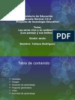 proyecto de informatica.pptx