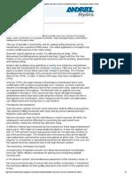 Asphalt concrete cores for embankment dams.pdf