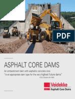 Asphalt Core Brochure.pdf