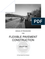 210317931 Flexible Pavement