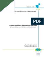 Serie_N°_61_Propuesta_metodologica