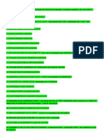 MPPE - Lista de Aprovados - Acompanhamento de Nomeações - Atualização 27-11-14