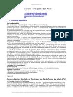 pensaminto-social-politico-reforma.doc