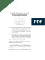 Desregulación_Financiera