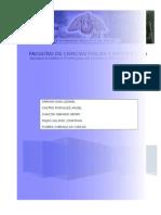 Econometria _UNT_Estadística.docx