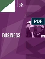 KBU Brochure Business Final HI RES
