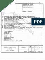Class Vb1 ['Joffre Polyolefins']