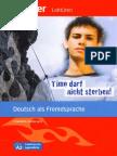 17.Timo Darf Nicht Sterben