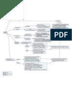sociología unidad 1.pdf
