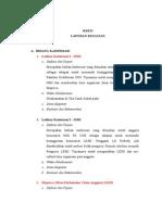 Format Ltt Lkmi (1)