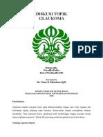 DT+GLAUKOMA