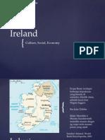 Permukiman Tradisional Irlandia.pptx