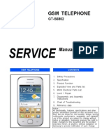 GT-S6802 SVCM Final Anyservice