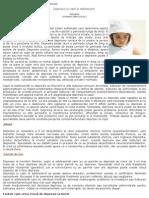 90961906-depresia.pdf