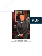 3_HistoriadelSNTE.pdf