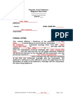 SampleJudicialAffidavit_01