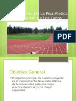 Proyecto Foda (1)