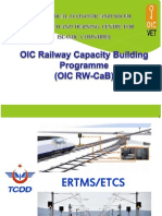 ERTMS-ETCS