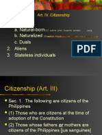 Citizenship (2).ppt
