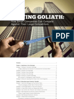 Slaying Goliath eBook FINAL
