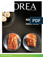 KOREA magazine [March 2010 VOL. 6 NO. 3]
