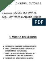 DS TUTORIA 5 (2015 0)
