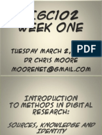 DIGC102 Week 1 Introduction 010310