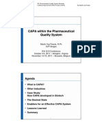 0108_CAPA - VanTrieste_Martin_P9_FINAL.pdf