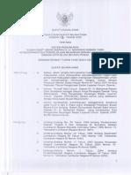 PerBup-no.19-Thn-2009-Sistem-Remunerasi-RSUD-Dr.-H.-Mohamad-Rabain-yang-menerapan-Pola-Pengelolaan-Keuangan-BLUD-PPK-BLUD-secara-penuh (1).pdf