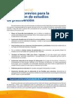 Articulo Especial BIP 8 Abril