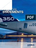 Airbus Group 2014 Fs Ev
