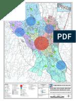 Rencana Struktur Ruang Kota Bogor.pdf