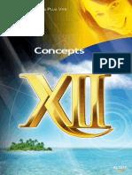 9525263-Concepts-Webdev-12.pdf