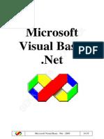 9640594-vbnet-1.pdf