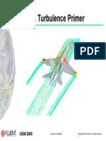 85737554 Turbulence Primer