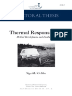 LTU-DT-0239-SE.pdf