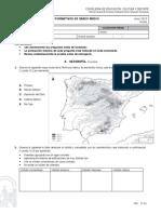 2015_JUNIO_GM_SOCIAL.pdf