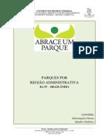 BRAZLANDIA 00000355