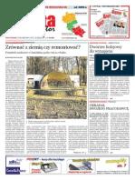 Gazeta Informator nr 193 / sierpień 2015 / Kędzierzyn