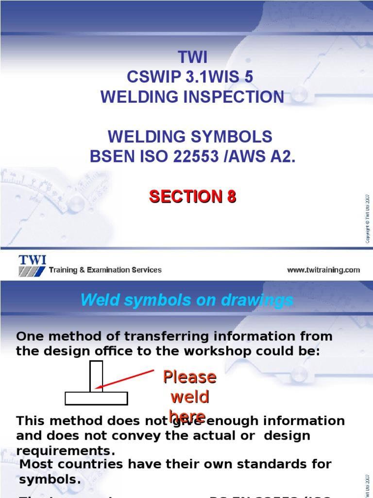 Aws weld symbol chart gallery floor planner maker aws weld symbol chart furniture sample house electrical wiring 1509666204 aws weld symbol chart furniturehtml buycottarizona Choice Image