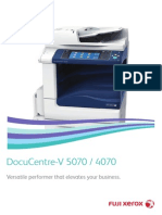 LR_DocuCentre-V5070_4070.pdf