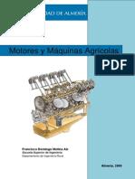 Teoria de Motores