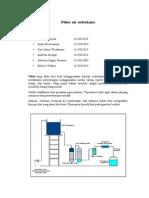Filter air sederhana.docx