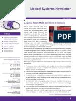 rekam medis elektronik.pdf
