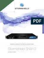 SNS-EN-SN910-Datasheet-201505.pdf