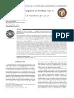 Appendini et al., 2012.pdf