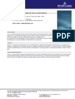download_5EABF932-A2AF-7E6C-5350B9702825539A.pdf
