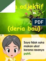 KATA ADJEKTIF (DERIA BAU).pptx